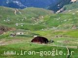 تور چهار روزه شیراز ویژه تعطیلات خرداد